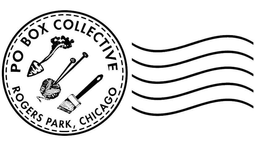 PO Box Collective